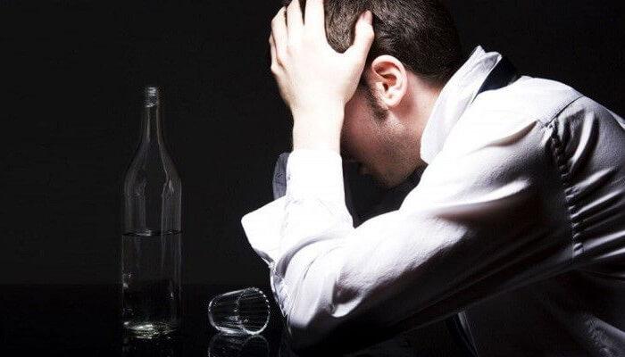 Лечение алкоголизма в Краснодаре анонимно с гарантией излечения.