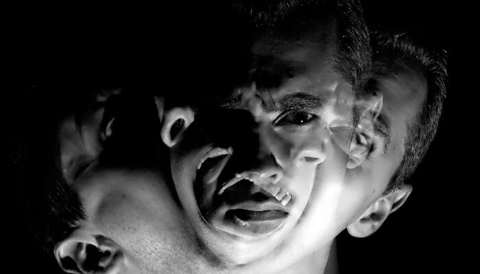Лечение шизофрении в Краснодаре по действенным современным методикам.