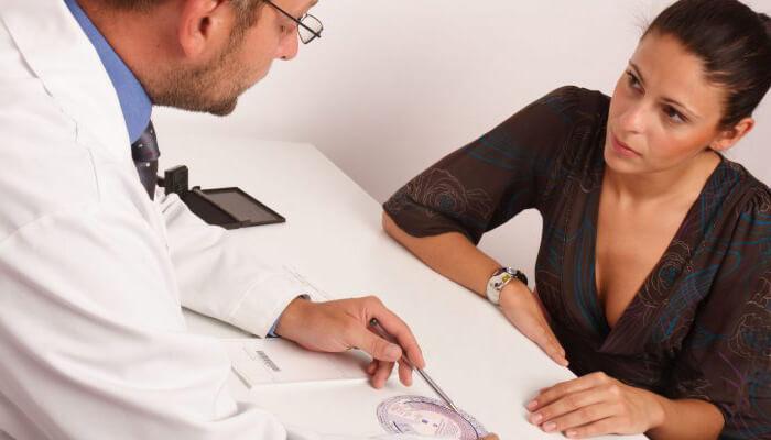 Нарколог на дом в Краснодаре - наши квалифицированные специалисты работают круглосуточно.